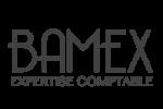 Bamex
