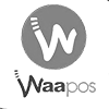 logo et textes - 250px
