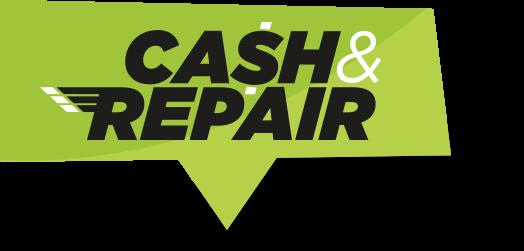 Cash Fix
