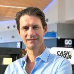 bertrand lepineau cash and repair